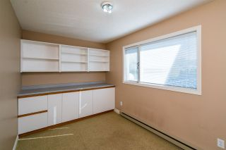 Photo 18: 2404 SADLER Drive in Prince George: Hart Highlands House for sale (PG City North (Zone 73))  : MLS®# R2405390