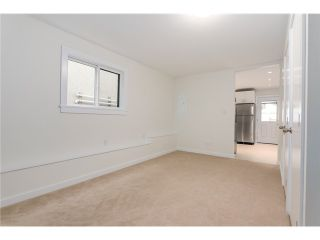 """Photo 18: 2116 E 19TH Avenue in Vancouver: Grandview VE House for sale in """"TROUT LAKE"""" (Vancouver East)  : MLS®# V1088233"""