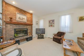 Photo 31: 3861 BLENHEIM Street in Vancouver: Dunbar House for sale (Vancouver West)  : MLS®# R2509255