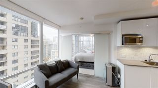 Photo 15: 907 1283 HOWE Street in Vancouver: Downtown VW Condo for sale (Vancouver West)  : MLS®# R2541725