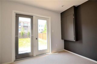 Photo 17: 39 Copperfield Bay in Winnipeg: Bridgwater Forest Residential for sale (1R)  : MLS®# 1813994