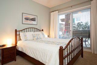 Photo 7: 134 4280 Moncton Street in Richmond: Steveston South Home for sale ()  : MLS®# V859452