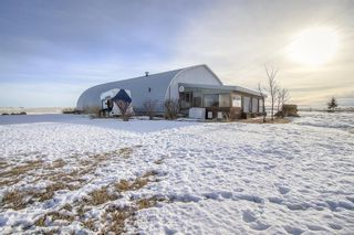 Photo 29: 234044 Twp Rd 272: Rural Wheatland County Detached for sale : MLS®# A1059890