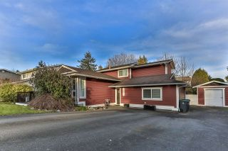 """Photo 2: 6278 194B Street in Surrey: Clayton House for sale in """"BAKERSVIEW"""" (Cloverdale)  : MLS®# R2547155"""