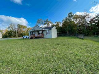 Photo 3: 38 Munroe Heights Road in Westville Road: 108-Rural Pictou County Residential for sale (Northern Region)  : MLS®# 202125567