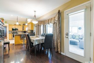 Photo 12: 9 Brayden Bay in Grand Coulee: Residential for sale : MLS®# SK860140