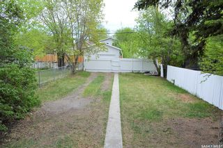 Photo 15: 204 f Avenue South in Saskatoon: Riversdale Residential for sale : MLS®# SK858848