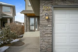Photo 2: 192 Tuscany Ridge View NW in Calgary: Tuscany Detached for sale : MLS®# A1085551