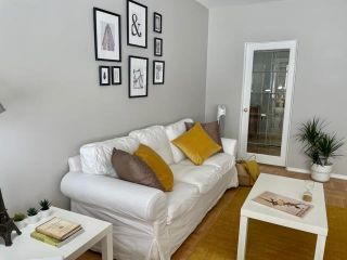 """Photo 3: 205 1879 BARCLAY Street in Vancouver: West End VW Condo for sale in """"RALSTON COURT"""" (Vancouver West)  : MLS®# R2581841"""