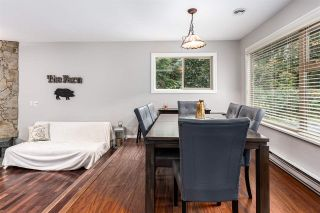 Photo 8: 11268 280 Street in Maple Ridge: Whonnock House for sale : MLS®# R2503883