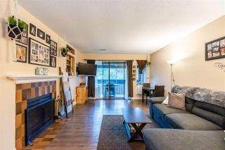 Photo 3: 1422 34909 OLD YALE Road: Condo for sale in Abbotsford: MLS®# R2532271