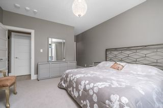 Photo 20: 1 Kingfisher Drive in Quinte West: House for sale : MLS®# 40110092