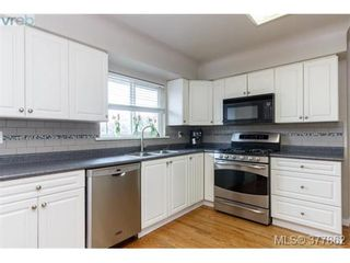 Photo 6: 507 Whiteside St in VICTORIA: SW Tillicum House for sale (Saanich West)  : MLS®# 758744
