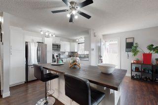 Photo 8: 2604 131 Avenue in Edmonton: Zone 35 House for sale : MLS®# E4234875