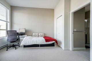 Photo 20: 412 13555 GATEWAY Drive in Surrey: Whalley Condo for sale (North Surrey)  : MLS®# R2582935