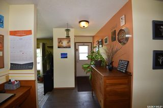 Photo 7: 300 Maple Road East in Nipawin: Residential for sale : MLS®# SK861172