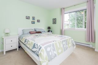 Photo 10: 17 7136 18TH Avenue in Burnaby: Edmonds BE Townhouse for sale (Burnaby East)  : MLS®# R2204496