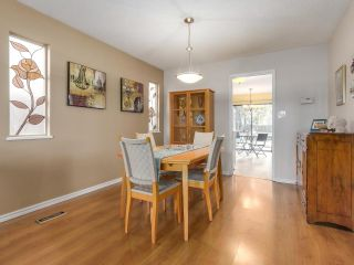 Photo 6: 6460 SWIFT AVENUE in Richmond: Woodwards House for sale : MLS®# R2127755