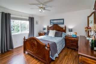 Photo 11: 6977 WESTGATE Avenue in Prince George: Lafreniere House for sale (PG City South (Zone 74))  : MLS®# R2369445