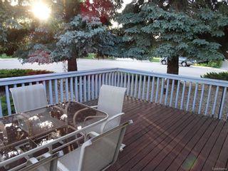 Photo 4: 143 HAMMOND Road in Regina: Coronation Park Residential for sale : MLS®# SK615009
