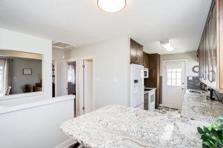 Photo 9: 35 Agate Bay in Winnipeg: Windsor Park House for sale (2G)  : MLS®# 202109095