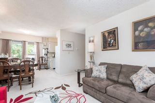 """Photo 9: 210 32885 GEORGE FERGUSON Way in Abbotsford: Central Abbotsford Condo for sale in """"FAIRVIEW MANOR"""" : MLS®# R2596928"""