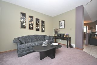 Photo 18: 3 Chamberlain Road in St. Andrews: Residential for sale : MLS®# 1108429