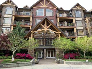 Photo 2: 569 8328 207A Street in Langley: Willoughby Heights Condo for sale : MLS®# R2573530