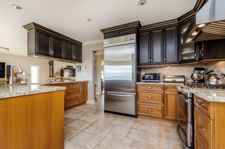 """Photo 22: 670 CLEARWATER Way in Coquitlam: Coquitlam East House for sale in """"Lombard Village- Riverview"""" : MLS®# R2218668"""