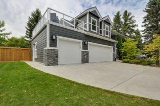 Photo 2: 7302 149 Street in Edmonton: Zone 22 House for sale : MLS®# E4262093