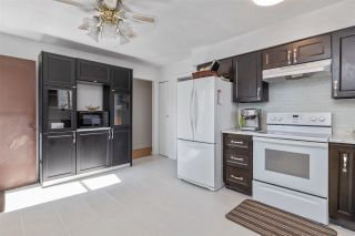 Photo 6: 3562 GLADSTONE Street in Vancouver: Grandview Woodland House for sale (Vancouver East)  : MLS®# R2588301