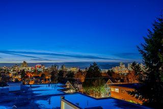 "Photo 44: 39 E 13TH Avenue in Vancouver: Mount Pleasant VE Townhouse for sale in ""Mount Pleasant"" (Vancouver East)  : MLS®# R2439873"