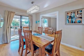 Photo 10: 14920 KEW Drive in Surrey: Bolivar Heights House for sale (North Surrey)  : MLS®# R2603643