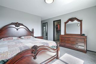 Photo 24: 55 Nolanfield Terrace NW in Calgary: Nolan Hill Detached for sale : MLS®# A1094536