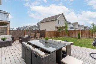 Photo 46: 7736 20 Avenue in Edmonton: Zone 53 House for sale : MLS®# E4255548