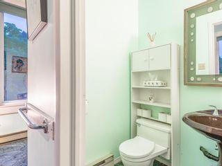 Photo 39: 669 Kerr Dr in : Du East Duncan House for sale (Duncan)  : MLS®# 884282