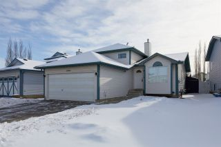 Photo 31: 13847 131A Avenue NW in Edmonton: Zone 01 House for sale : MLS®# E4229483