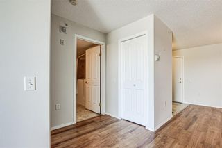 Photo 14: 3421 3000 MILLRISE Point SW in Calgary: Millrise Apartment for sale : MLS®# C4265708