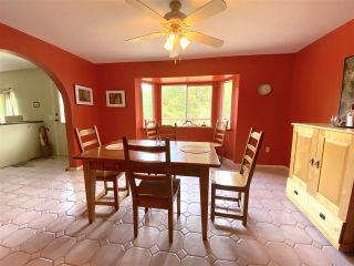 Photo 7: 749 GEORGIA VIEW Road: Galiano Island House for sale (Islands-Van. & Gulf)  : MLS®# R2487145
