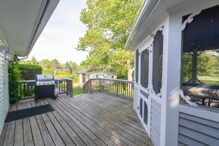 Photo 26: 958 Kelly Drive in Aylesford: 404-Kings County Residential for sale (Annapolis Valley)  : MLS®# 202114318