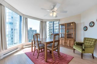 """Photo 10: 1005 719 PRINCESS Street in New Westminster: Uptown NW Condo for sale in """"Stirling Place"""" : MLS®# R2603482"""