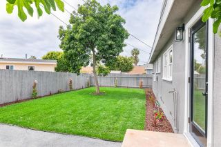 Photo 22: House for sale : 3 bedrooms : 762 16th St in San Diego