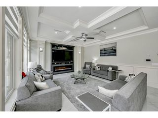 Photo 10: 9094 ALEXANDRIA Crescent in Surrey: Queen Mary Park Surrey House for sale : MLS®# R2551441