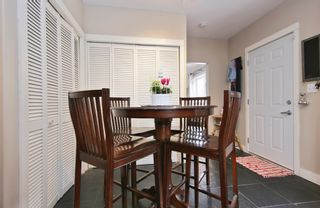 Photo 7: 2288 MOULDSTADE Road in Abbotsford: Central Abbotsford House for sale : MLS®# R2229512