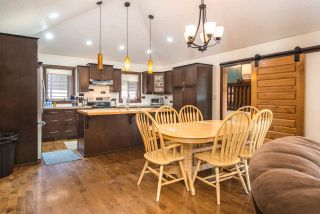 Photo 10: 1911 PINERIDGE MOUNTAIN GATE in Invermere: House for sale : MLS®# 2460769
