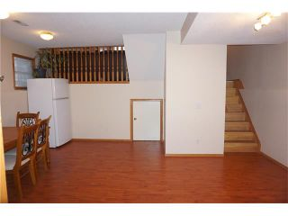 Photo 25: 260 ERIN MEADOW Close SE in Calgary: Erin Woods House for sale : MLS®# C4095343