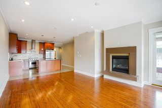 """Photo 13: 201 6688 ROYAL Avenue in West Vancouver: Horseshoe Bay WV Condo for sale in """"GALLERIES ON THE BAY"""" : MLS®# R2598710"""