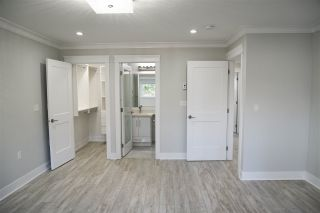 Photo 26: 5180 LORRAINE Avenue in Burnaby: Central Park BS 1/2 Duplex for sale (Burnaby South)  : MLS®# R2523809