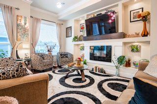 Photo 4: 7295 192 Street in Surrey: Clayton 1/2 Duplex for sale (Cloverdale)  : MLS®# R2624894