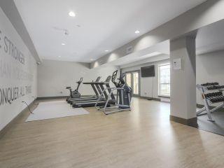 """Photo 13: 324 13768 108 Avenue in Surrey: Whalley Condo for sale in """"VENUE"""" (North Surrey)  : MLS®# R2354573"""